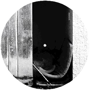 KETTENKARUSSELL - I Believe You And Me Make Love Forever : 12inch