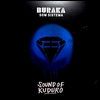 BURAKA SOM SISTEMA - Sound Of Kuduro : FABRIC (UK)