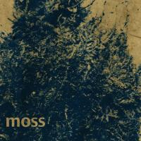 VARIOUS - Moss : FEELBACK (OSAKA)