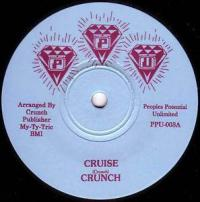 CRUNCH - Cruise : PEOPLES POTENTIAL UNLIMITED (US)