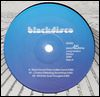 VARIOUS - Blackdisco Vol. 3 : BLACKDISCO (US)