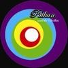 PAIKAN - Dancefloor Fight : 12inch