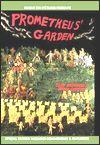 BRUCE BICKFORD - Prometheus' Garden : DVD