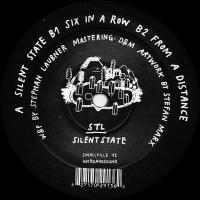 STL - Silent State : 12inch