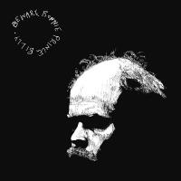 BONNIE 'PRINCE' BILLY - Beware : LP