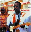 GROUP DOUEH - Treeg Salaam : LP