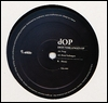 DOP - Dein Verlangen EP : 12inch