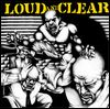 LOUD AND CLEAR - s/t : SIXFEETUNDER (US)