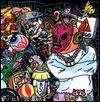 MENTAL - Demo : SIXFEETUNDER <wbr>(US)