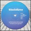 VARIOUS - Blackdisco Vol. 3 : BLACKDISCO (US)