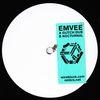 EMVEE - Glitch Dub / Nocturnal : 12inch
