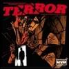 O.S.T. - IVOR SLANEY - Terror/ Prey : CD