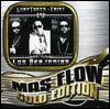 LUNY TUNES - Mas Flow Gold Edition : MACHETE <wbr>(US)