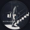 BAAZ - Pass It On EP : 12inch