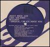 JONNY ROCK AND LUKE SOLOMON - Megamix : DISCO 45 (UK)