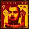 GEBO - Gebolution : CD