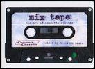 THURSTON MOORE - Mix Tape \'\'The Art Of Cassette Culture\'\' : UNIVERSE (US)