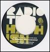 RADIO TRIP - Hashish : JALAPENO (UK)