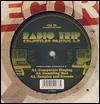 RADIO TRIP - Computers Singing EP : JALAPENO (UK)