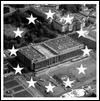 ZACHARY - In Control : BRONTOSAURUS (GER)