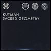 KUTMAH - Sacred Geometry : HIT+RUN (US)