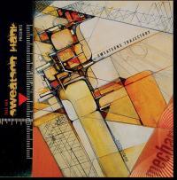 TAKE - Sweatsons Trajectory : CD