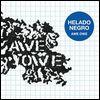 HELADO NEGRO - Awe Owe : LP