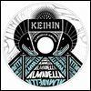 KEIHIN - Almadella AM4:00 : ALMADELLA (JPN)