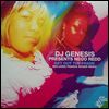 DJ GENESIS Presents NECO REDD - Get Out Of Flame : REAL TONE (FRA)