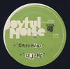 JOYFUL NOISE - Crier Mama / Ojahe : QALOMOTA (FRA)
