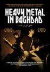 VICE FILMS - Heavy Metal In Baghdad : VICEFILMS <wbr>(US)