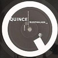 QUINCE - Wires : 12inch