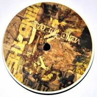 ITALOBOYZ - Where Is London : 12inch