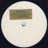 ROSKA / ILL BLU / DVA / D MALICE - Fantastic 4 EP : 12inch