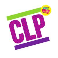 CLP - Ready Or Not : 12inch