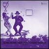 COUNT BASS D - Some Music Part Five : MOCHILLA (US)