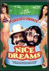 CHEECH & CHONG - Nice Dreams : COLUMBIA (US)