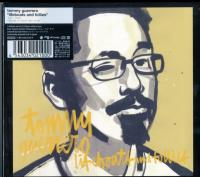TOMMY GUERRERO - Lifeboats and Follies : RUSH PRODUCTION <wbr>(JPN)