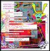 VARIOUS - Power Play Galaxy &<wbr> Evis Live : POWER PLAY PROJECT <wbr>(JPN)