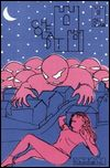 BEN JONES AND FRANK SANTRO - Cold Heat 2 : BOOK