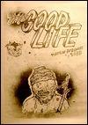 TAYLOR McKIMEN - Good Life : BOOK