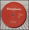 ABEL NAGENGAST - Abel\'s EP : BLACKDISCO (US)
