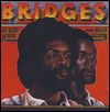 GIL SCOTT-HERON & BRIAN JACKSON - Bridges : SOUL BROTHER (UK)