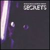 GIL SCOTT-HERON & BRIAN JACKSON - Secrets : SOUL BROTHER (UK)