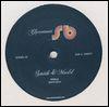 SMITH & MUDD - Hvala / Enos : 12inch