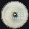 JOHN TEJADA & JOSH HUMPHREY - Marooned : PALETTE (US)