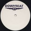 JUJU & JORDASH - Hired Guns EP : DOWNBEAT (SPA)