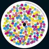 FOUR TET - Love Cry / Joy Orbison & Roska Rmx : 12inch