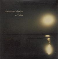 aMadoo - Abstract Ital Rhythm : CD