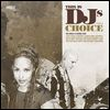VARIOUS - KEB DARGE & LUCINDA SLIM - This Is Dj\'s Choice Vol.2 : LP